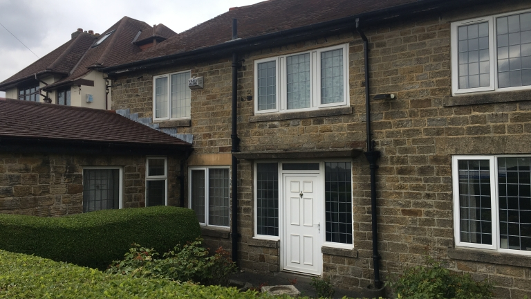Refurbished Office Suites To Let on Flexible Inclusive Terms
