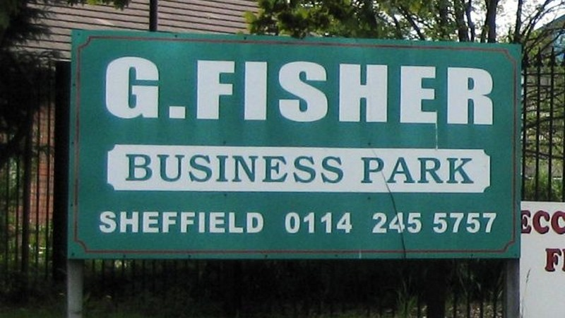 2 Acre Ecclesfield Site Comes To Market