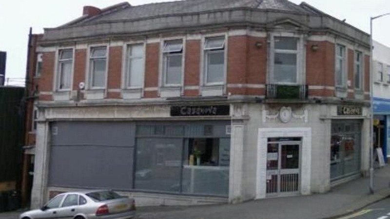Crookes Investment Acquired for Clients