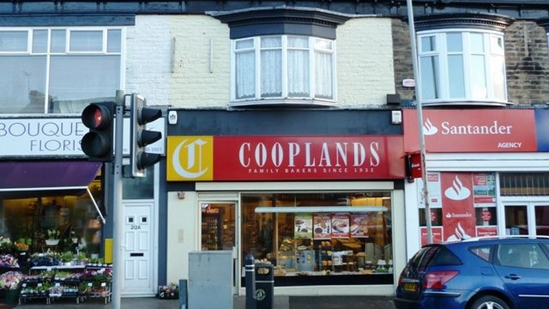 Crookes Investment For Sale