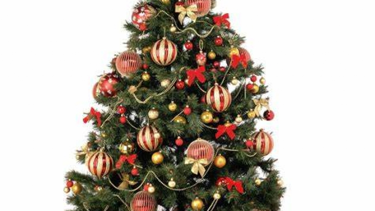 Merry Christmas from all at Crosthwaite Commercial